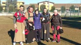 20190106 befana paracadutisti (37)