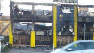 20190106 incendio la chiocciola varedo day after (3)