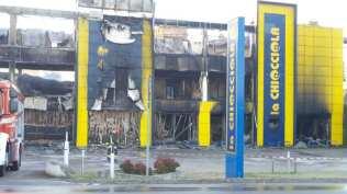 20190106 incendio la chiocciola varedo day after (5)