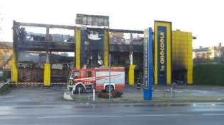 20190106 incendio la chiocciola varedo day after (6)