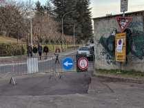 20090207 piazza mercanti chiusa cantiere (2)
