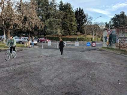 20090207 piazza mercanti chiusa cantiere (3)