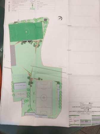 20190211 cislago pulizia verde cetnro sportivo (1)