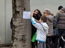 20190223 passeggiata bagolari via roma presidio protesta (18)