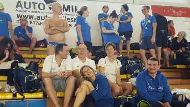 20190226 rari nantes master piscina + (15)