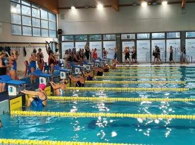 20190226 rari nantes master piscina + (6)