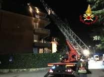 20190325 incendi vento vigili del fuoco (2)