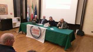 20190325 sac saronno al centro villa gianetti (4)