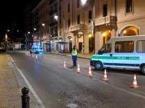 20190330 polizia locale posto di blocco piazza san francesco (2)
