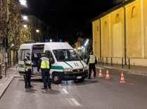 20190330 polizia locale posto di blocco piazza san francesco (3)