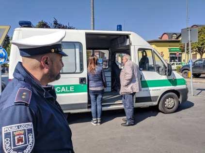20190419 mercato infopoint polizia locale (1)
