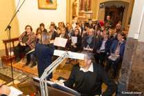 Processione Via Crucis Saronno 2019_04_19 - AI (236)