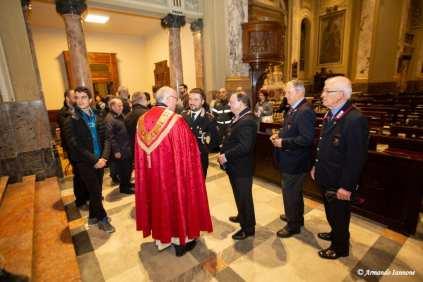 Processione Via Crucis Saronno 2019_04_19 - AI (298)