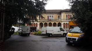 secondo festival birra artigianale villa gianetti 12042019 (1)