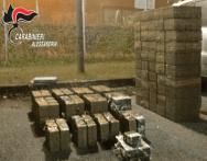 20190522 operazione vecchia guardia droga carabinieri(5)