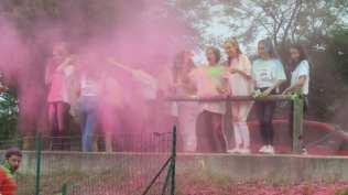 20190525 color run liceo legnani (12)