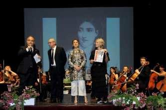 20190526 concorso internazionale lirica giuditta pasta (2)