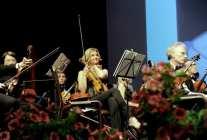 20190526 concorso internazionale lirica giuditta pasta (9)