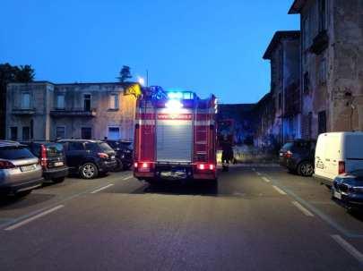 20190110 pompieri vigili del fuoco palazzo visconti (1)