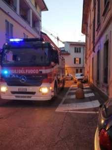 20190110 pompieri vigili del fuoco palazzo visconti via pasta (2)