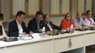 20190610 consiglio comunale uboldo (7)