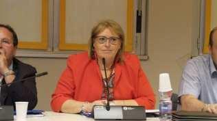 20190610 consiglio comunale uboldo Lausa radrizzani(21)