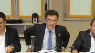 20190610 consiglio comunale uboldo luigi clerici (1)