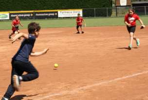 20190610 softball caronno (2)