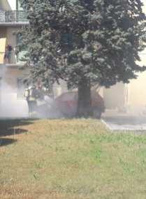 20190617 incendio auto gerenzano (1)