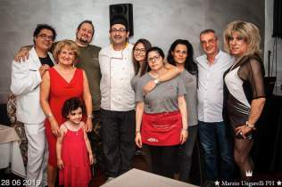 20190629 cena benefica per limbiate (3)
