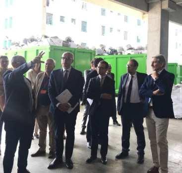 20190705 raffaele cattaneo impianto ecologico bollate (2)