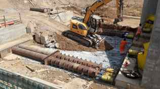 20190707 monolite sottopassaggio gerenzano (2)