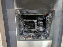 20190711 bancomat incendiato credem (3)