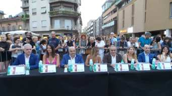 20190711 miss italia a saronno miss italia lombardia (1)
