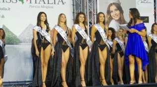 20190711 miss italia a saronno miss italia lombardia (10)