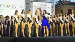 20190711 miss italia a saronno miss italia lombardia (11)