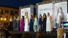 20190711 miss italia a saronno miss italia lombardia (14)