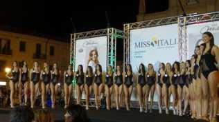 20190711 miss italia a saronno miss italia lombardia (15)