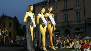 20190711 miss italia a saronno miss italia lombardia (17)