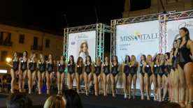20190711 miss italia a saronno miss italia lombardia (19)