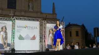 20190711 miss italia a saronno miss italia lombardia (8)