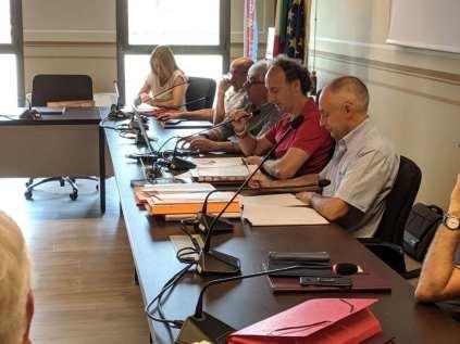 20190720 consiglio comunale gerenzano (4)