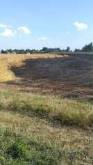 incendio via campo dei fiori 13072019 (1)