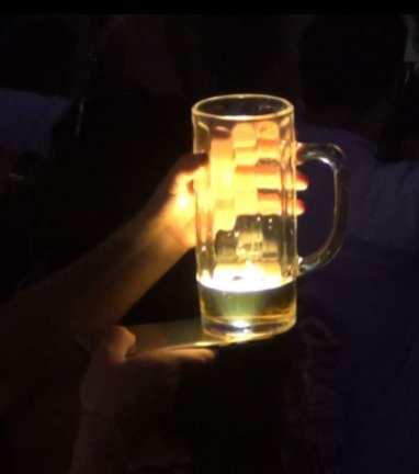 misinto bierfest 2019 (1)