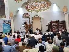 20190813 festa del sacrificio centro islamico (5)