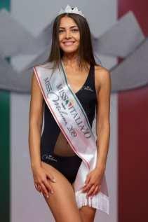 20190901 Iryna nicoli miss miluna (1)