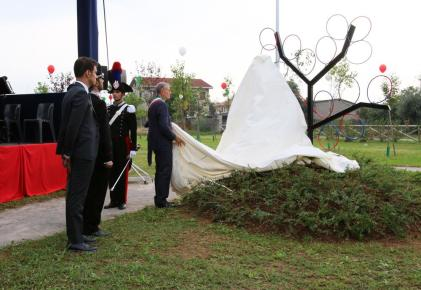 20190915 monumento ai caduti nassirya origgio (1)