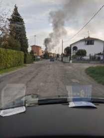 incendio confine cesate caronno pertusella 21092019 (5)