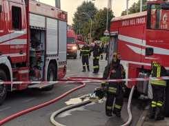 incendio villette confine caronno cesate 21092019 (2)