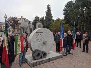 13102019 vittime sul lavoro anmil monumento (4)